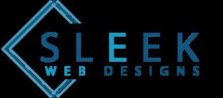 cropped-226x100-sleek_webdesigns ,