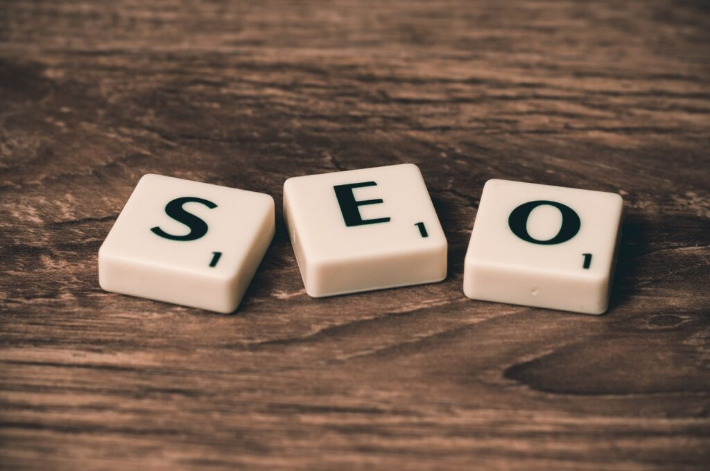 avpid the following seo mistakes