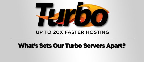 WordPress Hosting with A2 Turbo Hosting