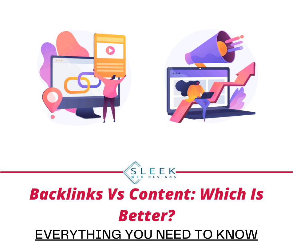 Backlinks Vs Content_ Which Is Better_