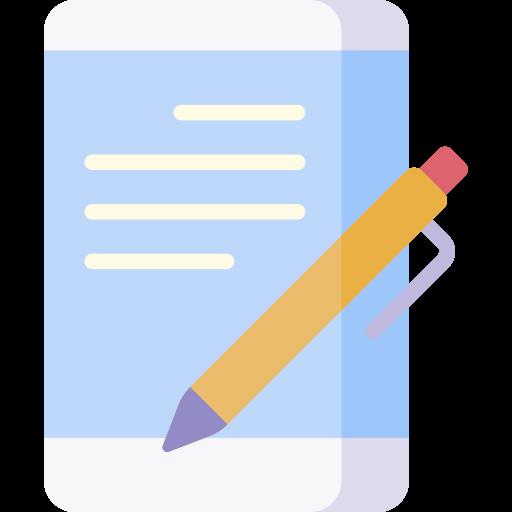 blog-post-writing-service-nyc
