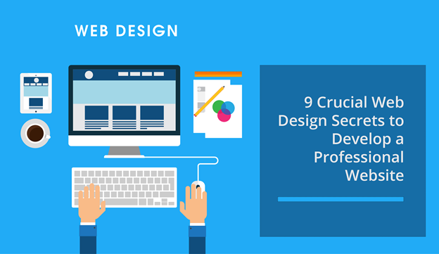 Website Creation Services – From Design to Management Packages