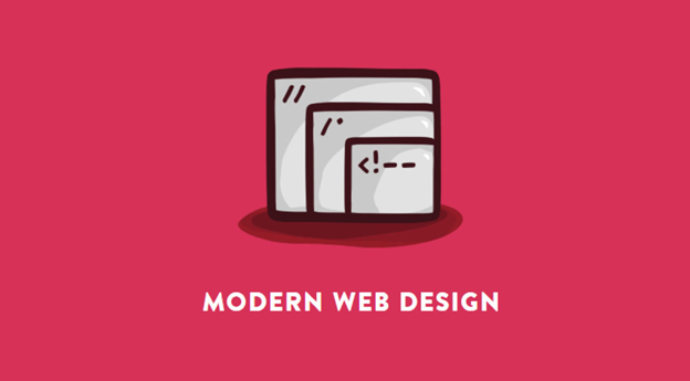 Important Web Development Services & Bits to Seek Expert Help