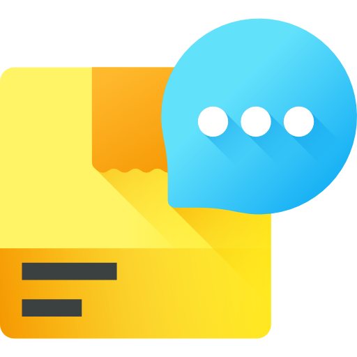 product review writing service nyc
