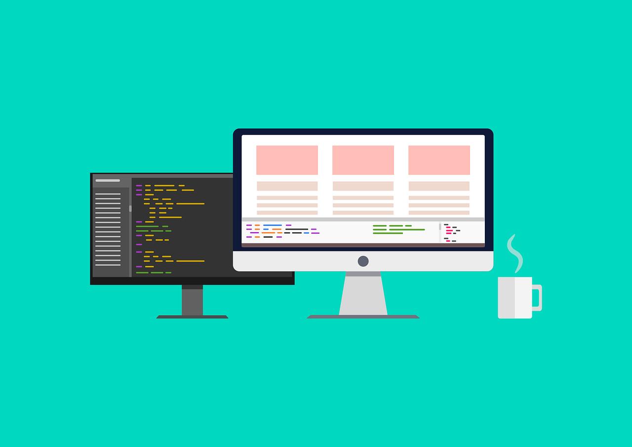 web-development-nyc
