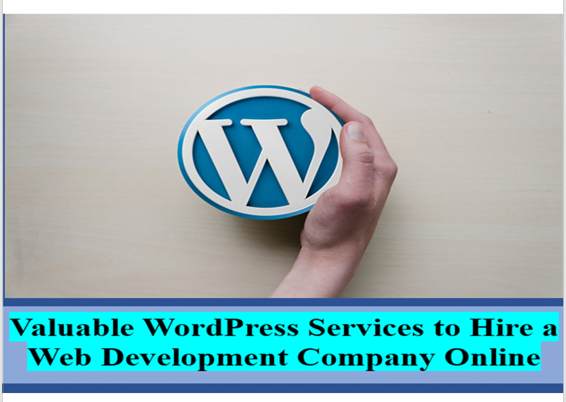 Valuable WordPress Services .png.