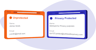 Namecheap Domain and Free Whois Privacy Domain Protection