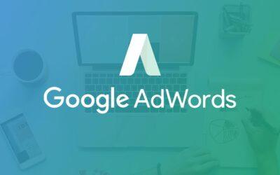 google adwords marketing services